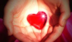 609px-Love_heart